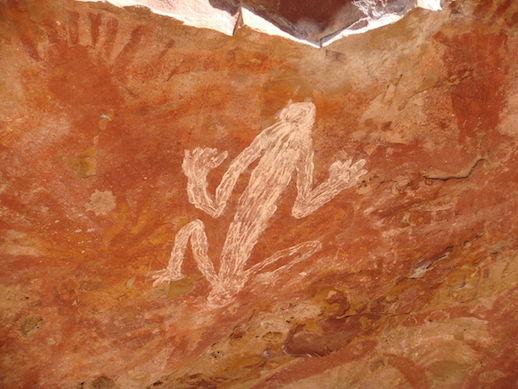 pilbara10